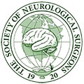 Society of Neurological Surgeons