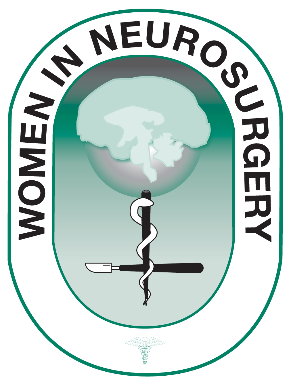 AANS/CNS Section on Women in Neurosurgery